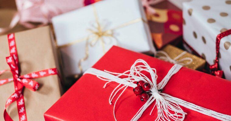 Christmas Saving Plan | How to Start Saving NOW for a Debt Free Christmas
