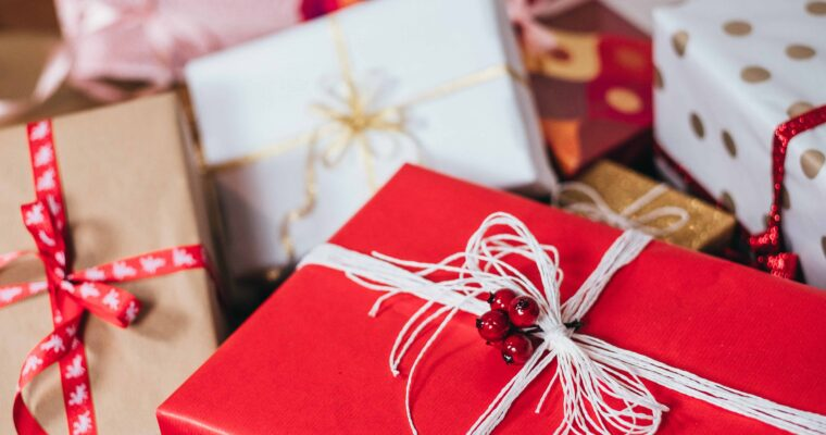 Practical Gifts for Busy Moms | What Mom Really Wants this Year!